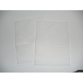mini-servis sulfito blanco